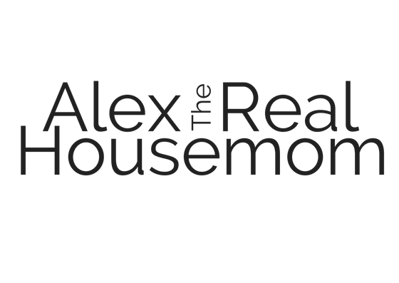 Alex the Real Housemom