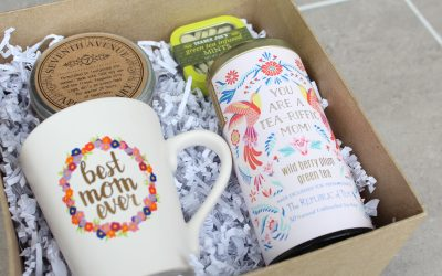Five Mother's Day gifts any Mother will Love