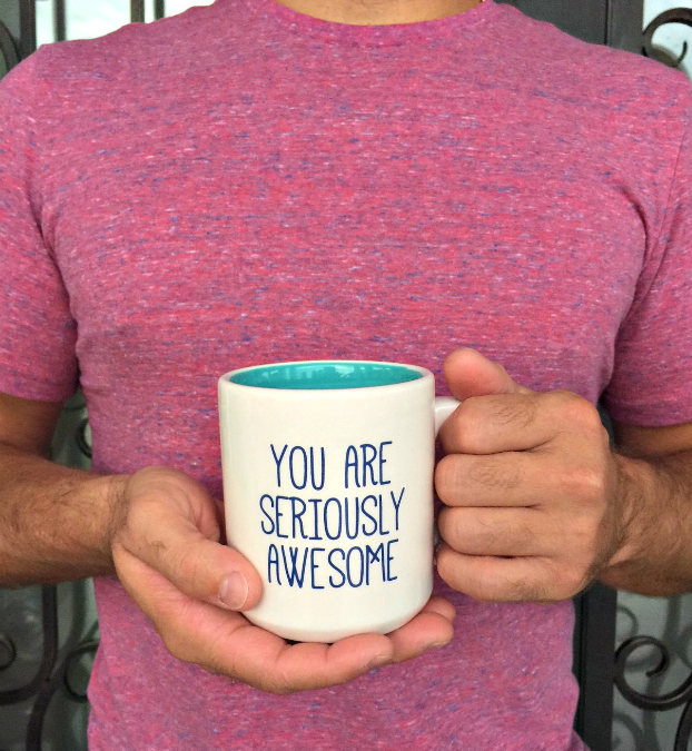 15 Father's Day Gifts He'll Love