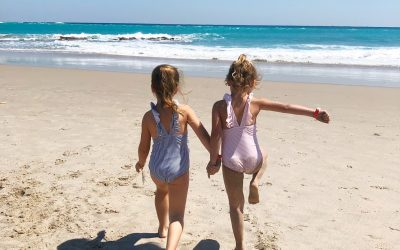 A Weekend in West Palm Beach